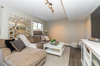 """Photo 31: 1 5352 VEDDER Road in Chilliwack: Vedder S Watson-Promontory Townhouse for sale in """"Mount View Properties"""" (Sardis)  : MLS®# R2580544"""