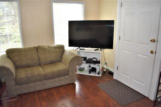 Photo 7: 4615 36 Avenue in Edmonton: Zone 29 House Half Duplex for sale : MLS®# E4209558