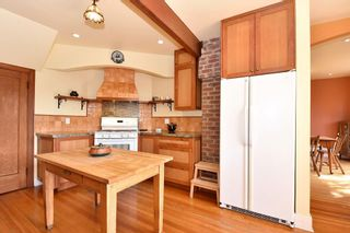 """Photo 7: 358 E 45TH Avenue in Vancouver: Main House for sale in """"MAIN"""" (Vancouver East)  : MLS®# R2109556"""