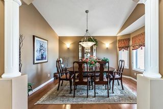Photo 4: 1207 Highland Green Bay NW: High River Detached for sale : MLS®# A1074887