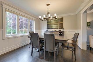 Photo 8: 7302 149 Street in Edmonton: Zone 22 House for sale : MLS®# E4262093