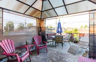 Photo 6: 5064 GLADSTONE Street in Vancouver: Victoria VE House for sale (Vancouver East)  : MLS®# R2186018