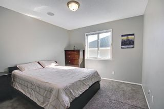 Photo 30: 35 SAGE BERRY Road NW in Calgary: Sage Hill Detached for sale : MLS®# A1108467
