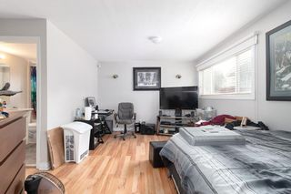 Photo 34: 1806 TAYLOR Street in Port Coquitlam: Lower Mary Hill House for sale : MLS®# R2504446