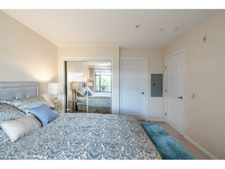 """Photo 14: 312 8880 202 Street in Langley: Walnut Grove Condo for sale in """"The Residences"""" : MLS®# R2523991"""