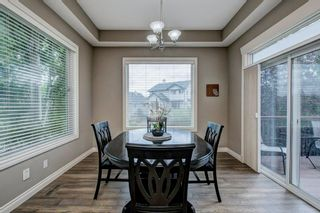 Photo 17: 49 CRANWELL Place SE in Calgary: Cranston Detached for sale : MLS®# C4267550