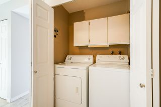 """Photo 17: 5 3397 HASTINGS Street in Port Coquitlam: Woodland Acres PQ Townhouse for sale in """"MAPLE CREEK"""" : MLS®# R2512704"""