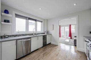 Photo 10: 19 Hocken Avenue in Toronto: Wychwood House (3-Storey) for sale (Toronto C02)  : MLS®# C5376072