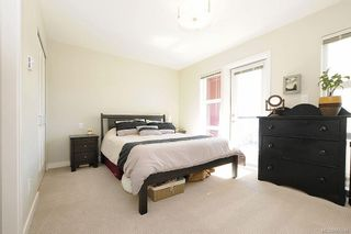 Photo 11: 13 785 Central Spur Rd in Victoria: VW Victoria West Row/Townhouse for sale (Victoria West)  : MLS®# 665246
