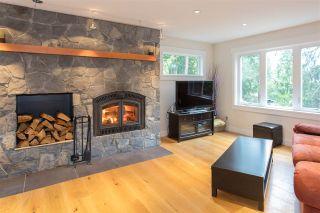 "Photo 6: 40177 BILL'S Place in Squamish: Garibaldi Highlands House for sale in ""Garibaldi Highland"" : MLS®# R2151264"