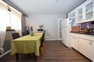 Photo 7: 610 Selkirk Avenue in Selkirk: R14 Residential for sale : MLS®# 202119684