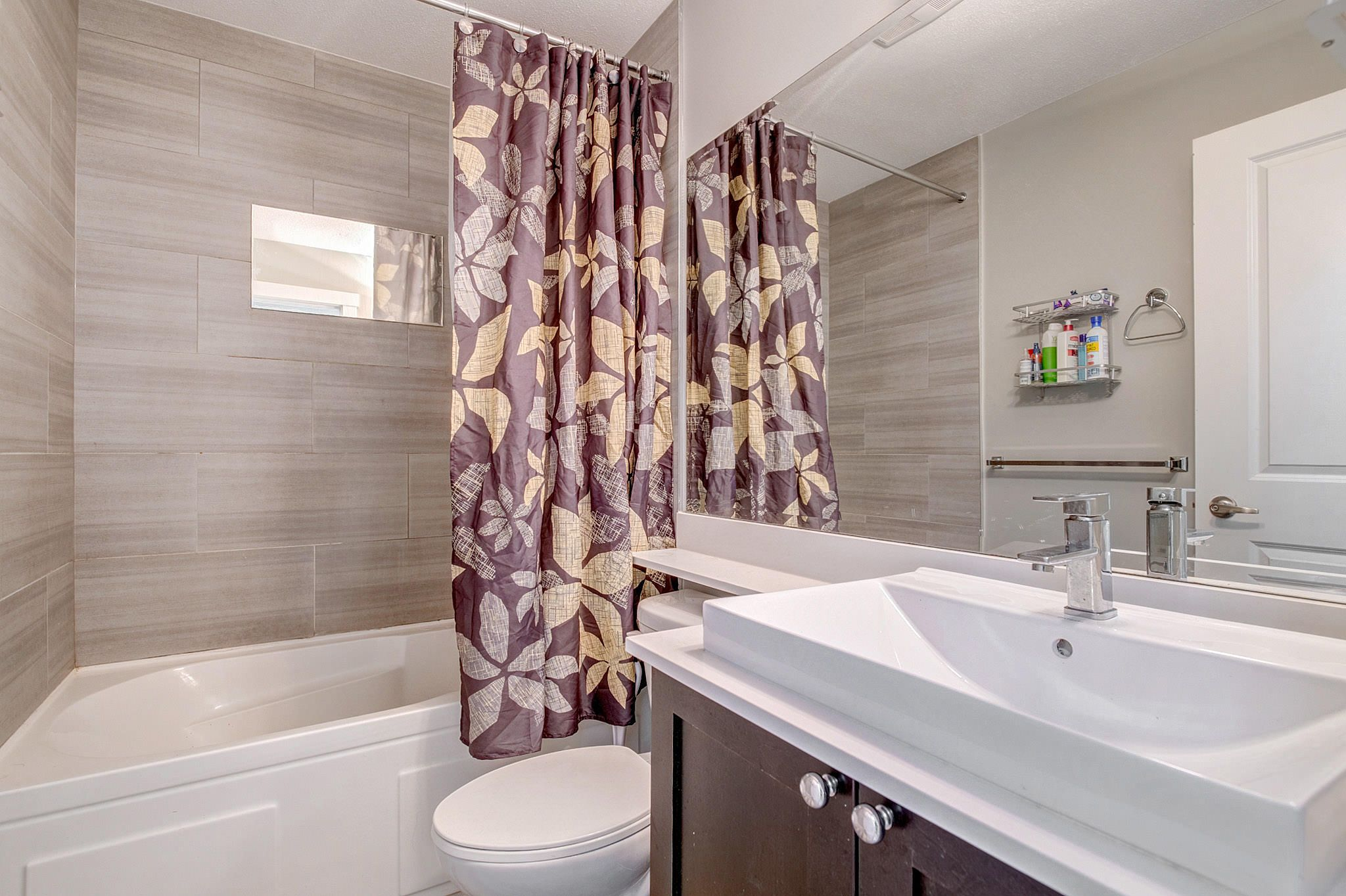 Photo 20: Photos: 10 19742 55A Street in Langley: Langley City Townhouse for sale : MLS®# R2388093
