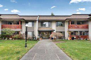 Photo 20: 102 10110 Fifth St in : Si Sidney North-East Condo for sale (Sidney)  : MLS®# 866291