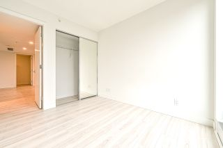 """Photo 15: 1902 1133 HORNBY Street in Vancouver: Downtown VW Condo for sale in """"Addition"""" (Vancouver West)  : MLS®# R2551433"""