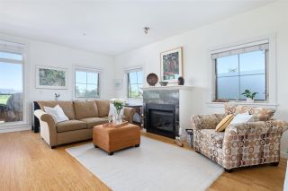 """Photo 4: 211 6233 LONDON Road in Richmond: Steveston South Condo for sale in """"LONDON STATION 1"""" : MLS®# R2589080"""