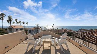 Photo 2: LA JOLLA House for sale : 4 bedrooms : 7071 Vista Del Mar Ave