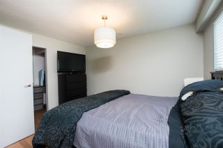 Photo 13: 5275 DIXON Place in Delta: Hawthorne House for sale (Ladner)  : MLS®# R2591080
