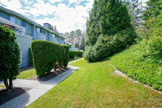 """Photo 5: 3 13630 84 Avenue in Surrey: Bear Creek Green Timbers Townhouse for sale in """"TRAILS AT BEAR CREEK"""" : MLS®# R2591753"""