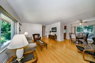"""Photo 3: 284 HARVARD Drive in Port Moody: College Park PM House for sale in """"COLLEGE PARK"""" : MLS®# R2385281"""