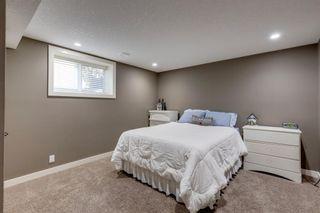 Photo 36: 30 Glenside Drive SW in Calgary: Glendale Detached for sale : MLS®# A1149883
