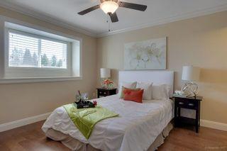 Photo 13: 6626 BRANTFORD Avenue in Burnaby: Upper Deer Lake 1/2 Duplex for sale (Burnaby South)  : MLS®# R2191081