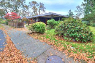 Photo 28: 965 Foul Bay Rd in : OB South Oak Bay House for sale (Oak Bay)  : MLS®# 858501