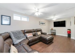 """Photo 29: 21777 95B Avenue in Langley: Walnut Grove House for sale in """"REDWOOD GROVE"""" : MLS®# R2573887"""