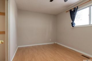 Photo 17: 309 McMaster Crescent in Saskatoon: East College Park Residential for sale : MLS®# SK841677