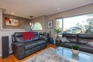 Photo 2: 1575 Kenmore Rd in : SE Lambrick Park House for sale (Saanich East)  : MLS®# 869886