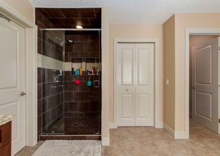 Photo 30: 82 Panatella Crescent NW in Calgary: Panorama Hills Detached for sale : MLS®# A1148357
