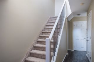 Photo 4: 155 230 EDWARDS Drive in Edmonton: Zone 53 Townhouse for sale : MLS®# E4239083