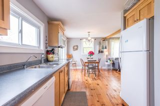 Photo 5: 1237 329 Highway in Mill Cove: 405-Lunenburg County Residential for sale (South Shore)  : MLS®# 202114942