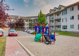 Photo 48: 218 950 ARBOUR LAKE Road NW in Calgary: Arbour Lake Row/Townhouse for sale : MLS®# A1136377