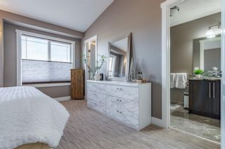 Photo 30: 87 Panatella Drive NW in Calgary: Panorama Hills Detached for sale : MLS®# A1107129