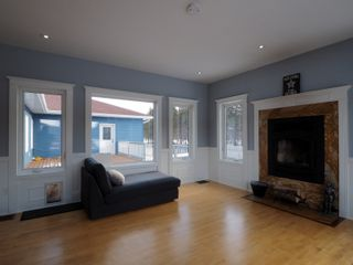 Photo 11: 425 5th Avenue in Oakville: House for sale : MLS®# 202101468