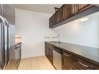 Photo 13: 401 11935 BURNETT Street in Maple Ridge: East Central Condo for sale : MLS®# R2625610
