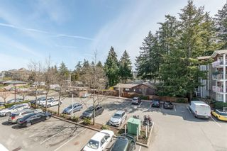 Photo 17: 303 2823 Jacklin Rd in : La Langford Proper Condo for sale (Langford)  : MLS®# 871426