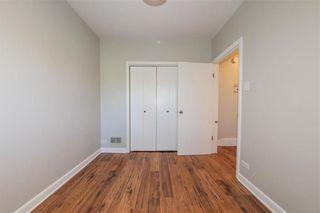 Photo 19: 37 Miramar Road in Winnipeg: Charleswood Residential for sale (1G)  : MLS®# 202124309