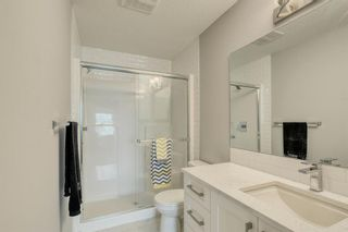 Photo 22: 223 4150 Seton Drive SE in Calgary: Seton Apartment for sale : MLS®# A1090509