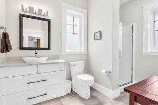 Photo 30: 3630 Royal Vista Way in : CV Crown Isle House for sale (Comox Valley)  : MLS®# 879100