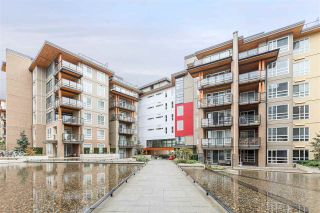 Photo 11: PH3 6033 GRAY Avenue in Vancouver: University VW Condo for sale (Vancouver West)  : MLS®# R2240264
