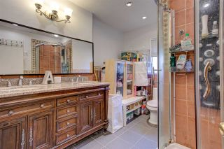 """Photo 16: 53 10071 SWINTON Crescent in Richmond: McNair Townhouse for sale in """"Edgemere Gardens"""" : MLS®# R2582061"""