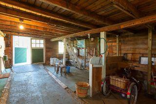 Photo 46: 51203 Range Road 270: Rural Parkland County House for sale : MLS®# E4256581