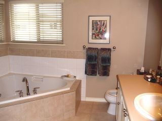 Photo 14: 10 16655 64 Ave in Ridge Woods: Home for sale