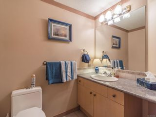 Photo 61: 2485 Pylades Dr in : Na Cedar House for sale (Nanaimo)  : MLS®# 873595