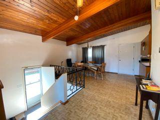 Photo 28: 16211/16221 103 Avenue in Edmonton: Zone 21 House Duplex for sale : MLS®# E4254403