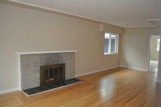 Photo 2: 343 DELTA AVENUE in Capitol Hill BN: Home for sale : MLS®# V1136384