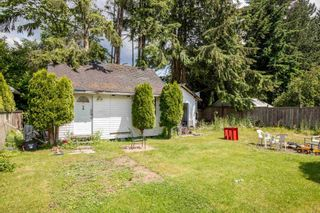 Photo 11: 924 VINEY Road in North Vancouver: Lynn Valley House for sale : MLS®# R2594861