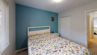 "Photo 16: 52 12677 63 Avenue in Surrey: Panorama Ridge Townhouse for sale in ""Sunridge Estate"" : MLS®# R2607513"