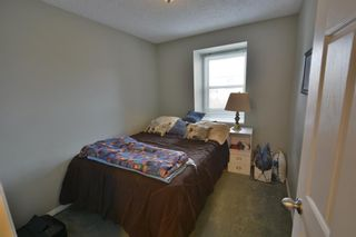 Photo 15: 108 4810 40 Avenue SW in Calgary: Glamorgan Row/Townhouse for sale : MLS®# A1060323